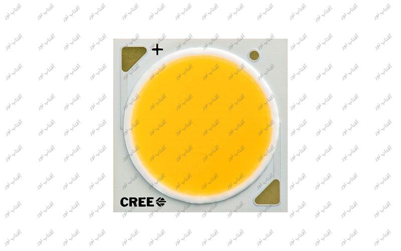 ال ای دی CREE XLamp CXA2540