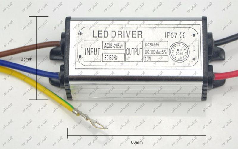 driver_ip_10w