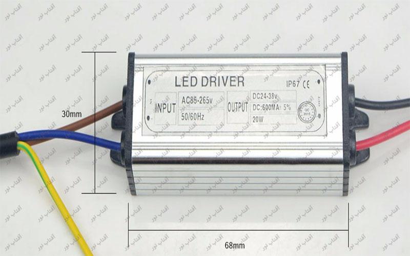 driver_ip_20w