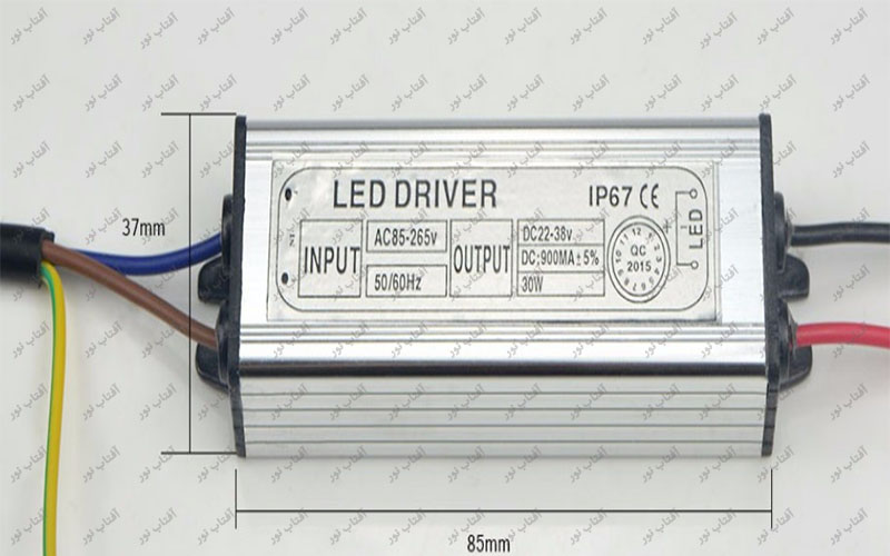 driver_ip_30w