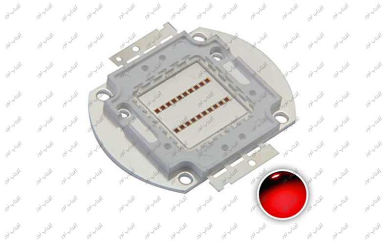 smd_20-100w_red