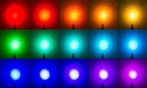 LED_color