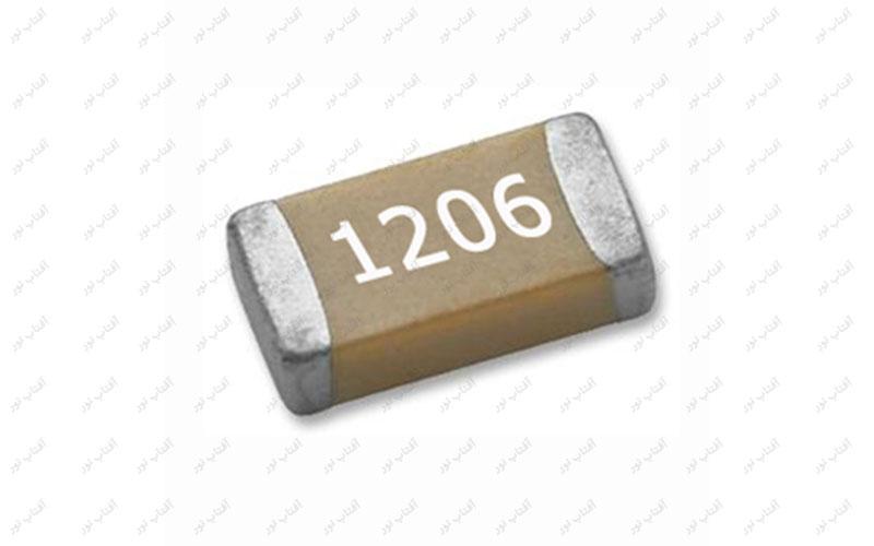 cap1206